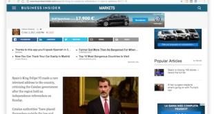 Business-Insider-web