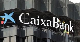 Bancos y empresas abandonan Cataluña