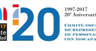 El CERMI reclama derechos para la Discapacidad en la renovación del Pacto de Toledo