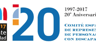 Campaña Horizonte 4 dic 17 CERMI