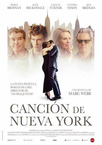 cancion_de_nueva_york-cartel