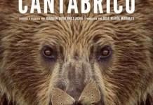 cantabrico-cartel