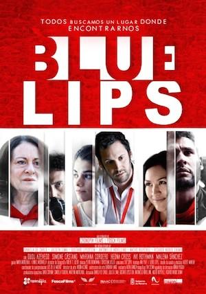 cartel-Blue-Lips