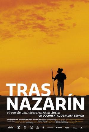 cartel-nazarin