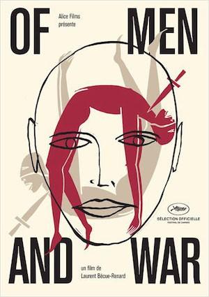 cartel-of-men-and-war