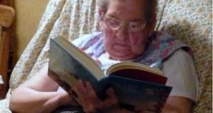 Catalina Silva, última superviviente de la matanza de Casas Viejas