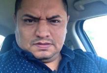 Periodistas asesinados en México: Cecilio Pineda Birto