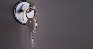 Cerrajeros: ¿cómo afrontar una emergencia?