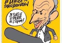 Charlie-Hebdo-Tariq-Ramadan