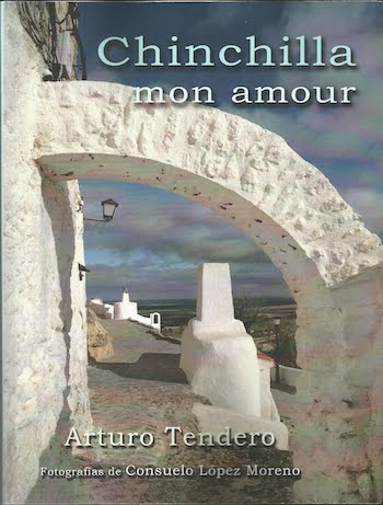 Chinchilla-mon-amour-portada