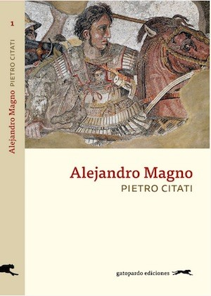Citati-Alejandro-Magno_portada