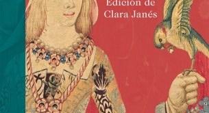 Clara Janés y las primeras poetisas
