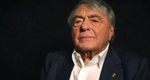 """Muere Claude Lanzmann, autor de """"Shoah"""", el documental más importante sobre el holocausto"""