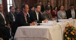 Paz en Colombia: ELN acepta el cese de hostilidades