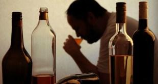 ¿Qué hay detrás de la ingesta de alcohol?