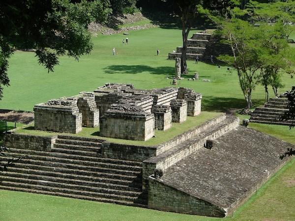 Copan-ruinas-ABianco