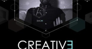 Creative-control-poster