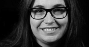 Cristina de Middel entre la realidad y la ficción
