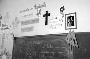crucifijo-aulas-España