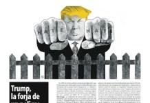 Cultura-LNE-Trump