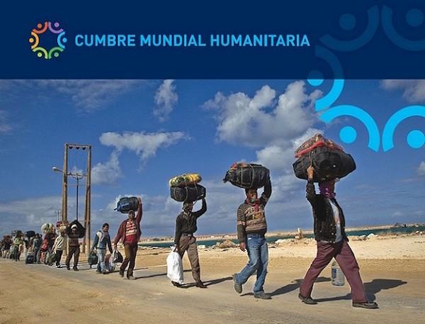 cumbre-humanitaria-Estambul