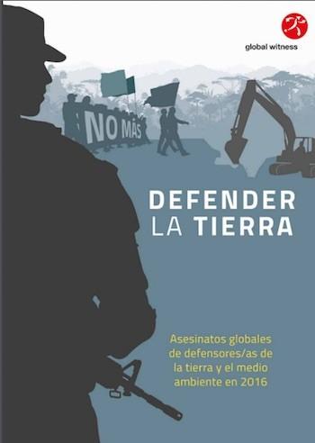 Defender-tierra-portada-2016