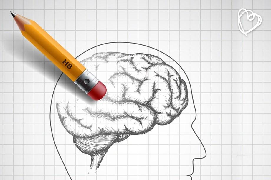 Enfermedad de Pick o demencia frontotemporal, algo está pasando