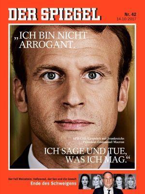 Der-Spiegel-portada-42