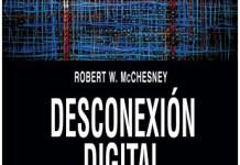 desconexion digital portada