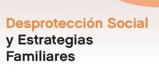 España: pobres con trabajo