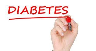 El 40 % de la población desconoce si padece diabetes