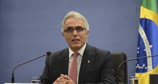 Diego García-Sayán, relator especial de Naciones Unidas sobre la independencia de los magistrados y abogados