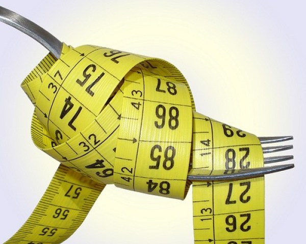 dieta cetosisgénica para entrar en cetosis