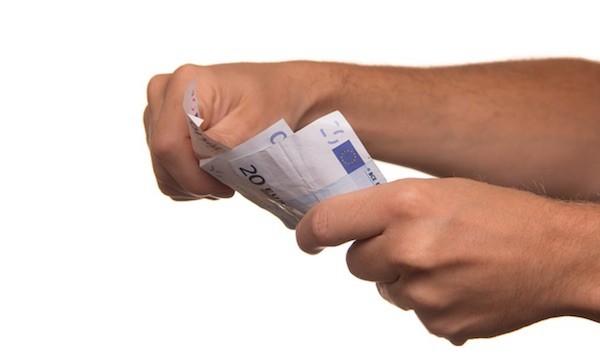 dinero-microdreditos