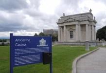 Dublin-Casino-Marino