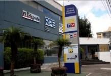 Medios públicos de comunicación en Ecuador