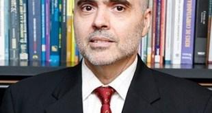 Eduardo-Bertoni