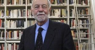Eduardo Mendoza, Premio Cervantes 2016