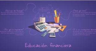 La educación financiera, esencial para saber administrar el dinero
