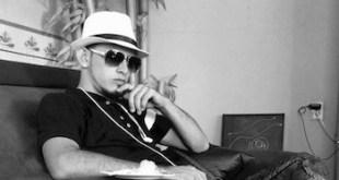 Periodistas asesinados en México: Edwin Rivera Paz
