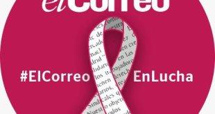 Cierra El Correo de Andalucía tras 119 años