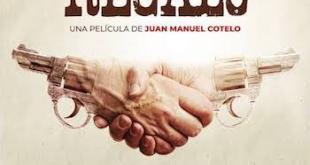 """""""El mayor regalo"""", un pastiche infumable de Juan Manuel Cotelo"""