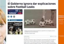 El-Mundo-football-leaks