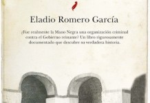 Eladio-Romero-Garcia_La-mano-negra