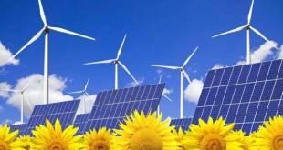 Energías limpias disminuyen un 75 % la factura de la luz en Chile