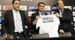 Ernesto-Valverde-Txingurri