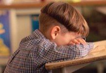 escuela educacion alumno aula pupitre