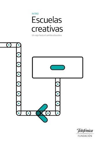escuelas-creativas-portada