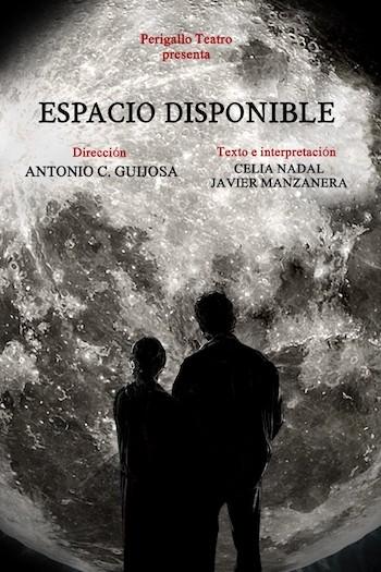Espacio-disponible-poster