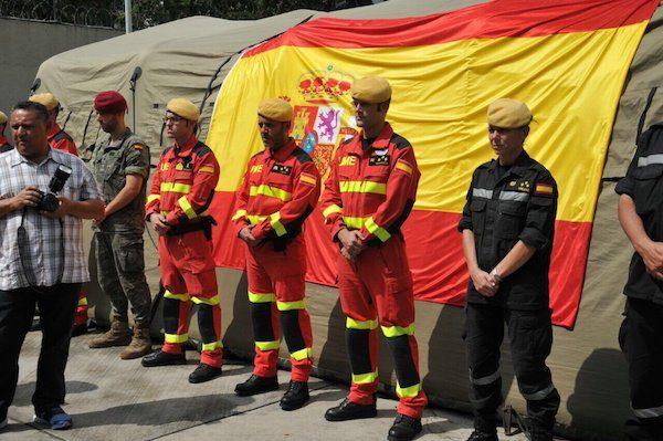 España-rescatistas-mexico
